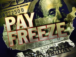 Federal.pay_.freeze