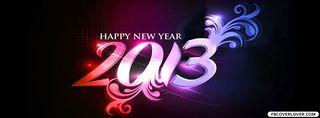 2013-new-years-5