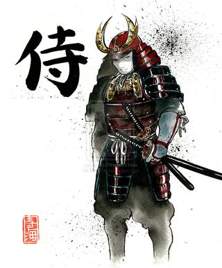 Armored_samurai_by_mycks-d32hmo0