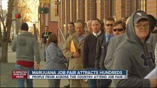 Marijuana_job_fair_1414800000_3413438_ver1.0_640_480